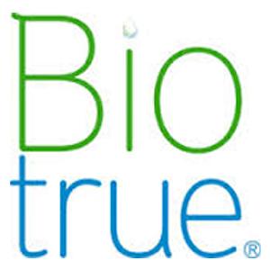 bio-true