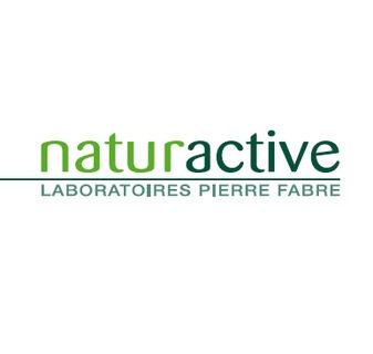 fabre_naturactive