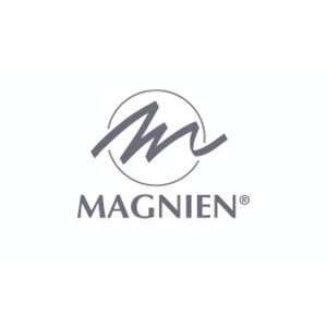 magnien