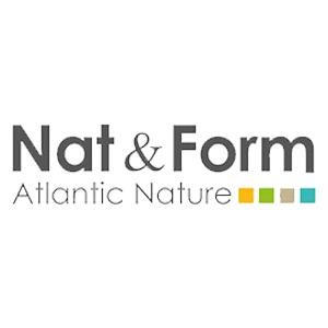 nat&form