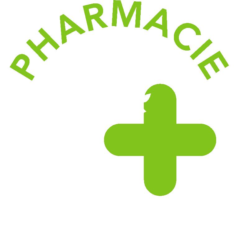 Pharmacie des Rochereaux