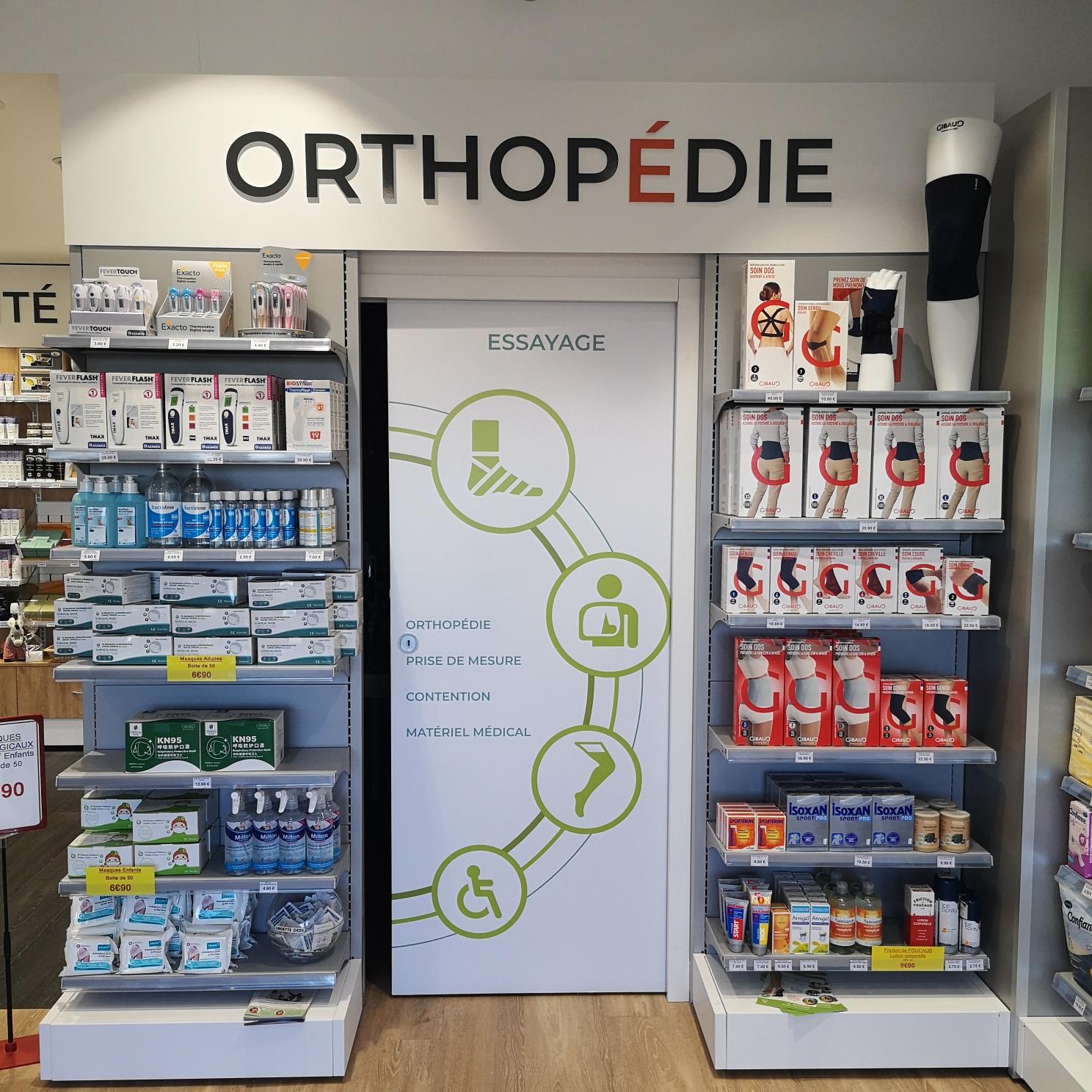 orthopedie-rochereaux